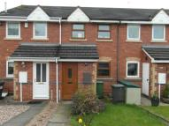 2 bed Terraced house to rent in Marsdale Drive...