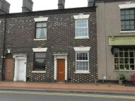 3 bed Terraced home in King Street, Bedworth