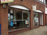 Commercial Property in High Street, Leatherhead...