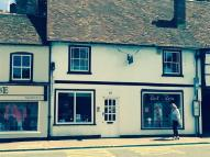property to rent in 21 HIGH STREET, CHALFONT ST. GILES, HP8 4QH