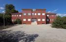 property for sale in Benidorm, Alicante, Valencia