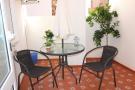property for sale in Valencia, Alicante, Calpe
