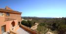 4 bedroom Villa for sale in Valencia, Alicante...