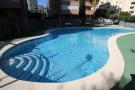 2 bed Flat in Benidorm, Alicante...