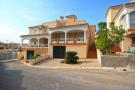 3 bed semi detached home in Albir, Alicante, Valencia