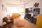 Apartment in Benidorm, Alicante...