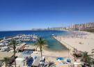 3 bedroom Apartment for sale in Benidorm, Alicante...