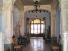 Villa in Moncófar...