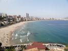 3 bed Town House in Benidorm, Alicante...