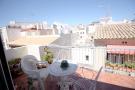 Benidorm Block of Apartments