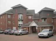 2 bedroom Apartment in Bickerstaff Court...