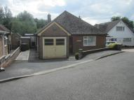 Detached Bungalow for sale in Newholme, Limekiln Bank...