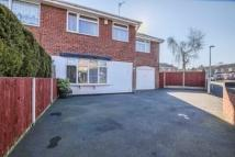 semi detached property for sale in 137 Walker Crescent...