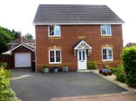 4 bedroom Detached property for sale in 49 HOLBORN CRESCENT...