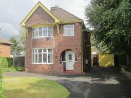 3 bedroom Detached house for sale in CHURCH ROAD, Telford, TF2