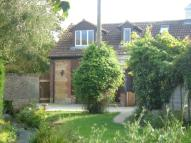 2 bedroom Cottage in Laverton, WR12