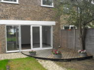 3 bedroom Detached house to rent in Greenways, Winchcombe...