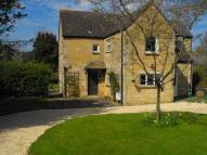 4 bed Detached home to rent in Stancombe Lane...