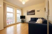 2 bedroom Flat to rent in Bridgeview Court...