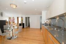 Apartment in 12 Bermondsey Square...