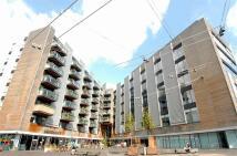 Apartment to rent in 12 Bermondsey Square...