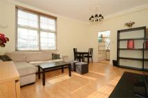 2 bedroom Flat in Oxford Drive...