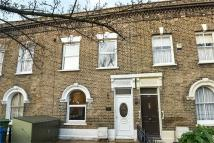 Fort Road Terraced house for sale