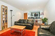 Flat for sale in 18 John Ruskin Street...