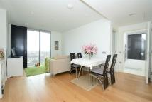 Apartment to rent in Strata Building...