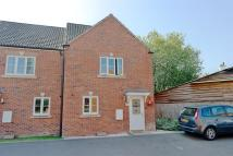 2 bed End of Terrace house in Dowles Green, Wokingham...