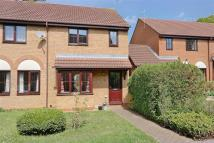 semi detached house to rent in Webb Court, Wokingham, ...
