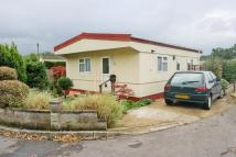 2 bed Mobile Home in Loddon Court Farm Park...