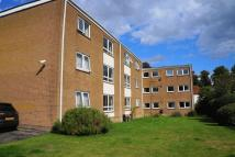 Ground Flat for sale in WHITEHAUGH COURT...