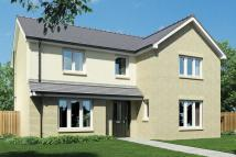 4 bed new home for sale in Off Dunlin Drive ...