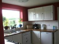 3 bed semi detached home in Raven Crescent, Westcott...
