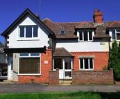 The Old Post Office - Orchard End semi detached property to rent