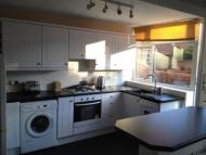 5 bed Terraced house in Murfett Close, London...