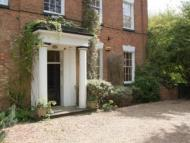 2 bedroom Flat to rent in Apt B Ettington Grange...