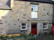 2 bed Terraced home to rent in Primrose Cottage...
