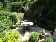 2 bed Terraced home in Hyde Bank, New Mills...