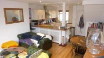 3 bed Maisonette in , Heathfield Court...