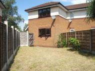 1 bedroom semi detached property in Whittlewood Close...