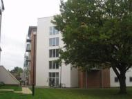 2 bedroom Flat in Mayfair Court...