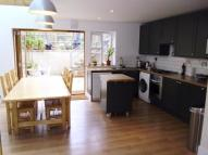4 bed semi detached house to rent in Chobham Road, Stratford...