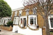 3 bed Terraced home to rent in Corbyn Street, Islington...