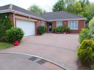 3 bedroom Detached home in The Poplars, Burscough...