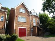 Studio flat in Darlands Drive, Barnet...