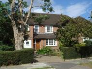 4 bed semi detached home to rent in Albury Drive, Pinner...