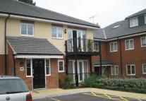 2 bedroom Flat to rent in , Elsworth Court, London...