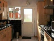 3 bed Terraced house to rent in Cawdor Close...